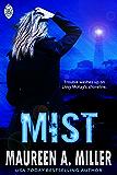 MIST (BLUE-LINK Book 2)