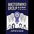 Mastermind Group Blueprint