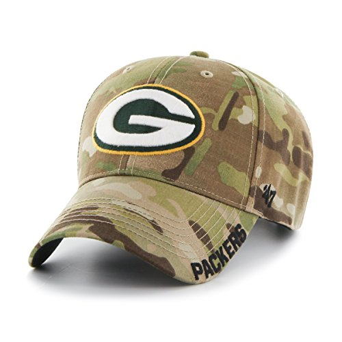 nfl-green-bay-packers-myers-mvp-hat-one-size-multicam