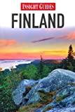 Finland, Insight Guides Staff, 9812820671