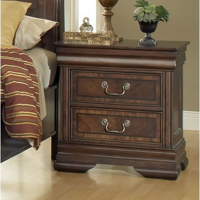 acme-19453-hennessy-nightstand-in-brown-cherry