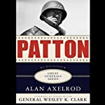 Patton | Alan Axelrod
