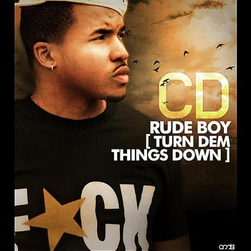 Rihanna Rude Boy Mp3 Download – MusicPleer