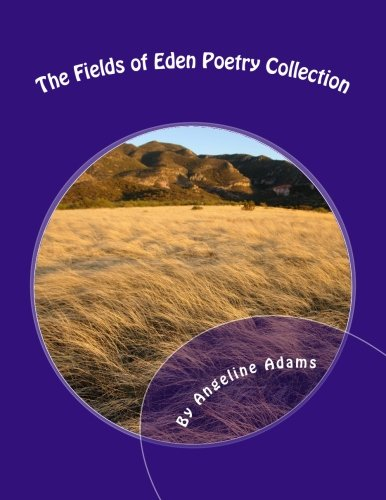The Fields of Eden Poetry Collection pdf