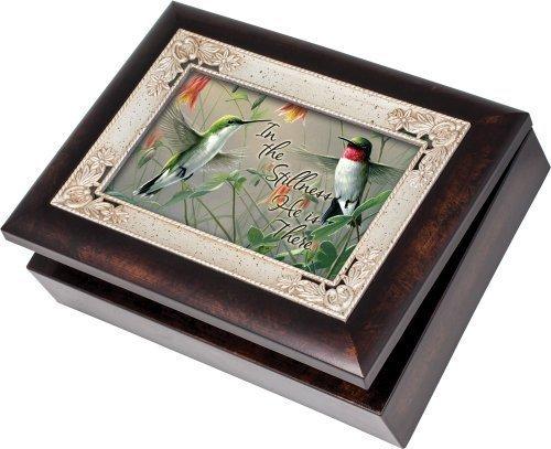 italian jewelry box - 6