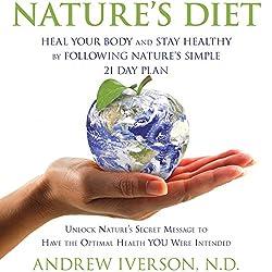 Nature's Diet