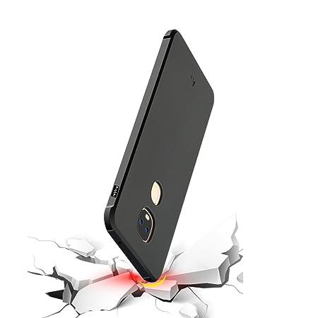 Amazon.com: TOTOOSE LeTV LeEco Le Pro 3 Ai Case, Shock ...