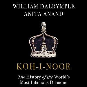 Koh-i-Noor Audiobook
