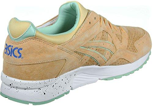 Asics Gel Lyte V chaussures