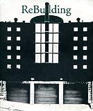 Rebuilding, Daniel Solomon, 187827161X