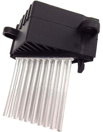 R/ésistance de ventilateur de ventilateur de chauffageCompatible pour C-itroen