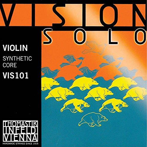 Thomastik Vision Solo Violin String product image