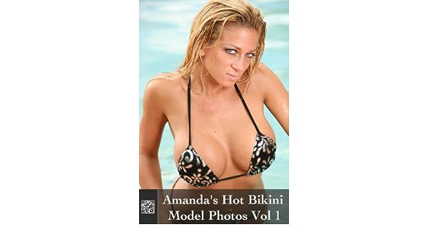 Bikini models hot Micro (Micro