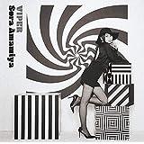【Amazon.co.jp限定】VIPER (初回生産限定盤) (DVD付) (オリジナルブロマイド(Amazon.co.jp ver.)付)