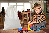 SMELLEZE Reusable Children Smell Removal Deodorizer