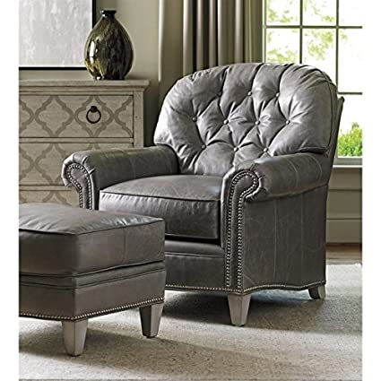 Astonishing Amazon Com Lexington Oyster Bay Bayville Arm Chair With Pdpeps Interior Chair Design Pdpepsorg