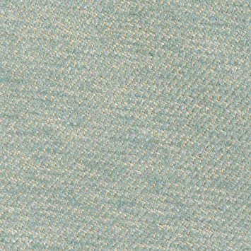 Tessuto Divano Carta Da Zucchero.Carta Da Zucchero Aqua Teal Solido Texture Plain Fr One Nfpa 701