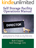 Self Storage Facility Operations Manual