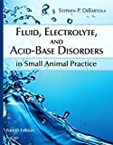 Fluid, Electrolyte, and Acid-Base Disorders in
