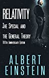 Image of Relativity: The Special and the General Theory, 100th Anniversary Edition