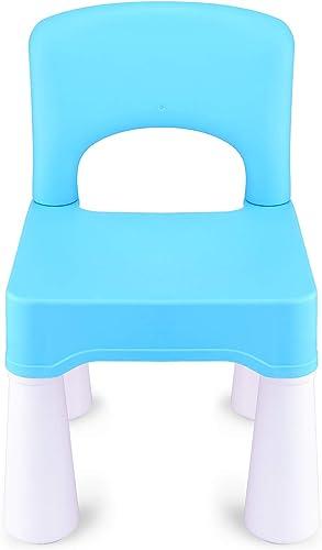 Estiones Kids Chair