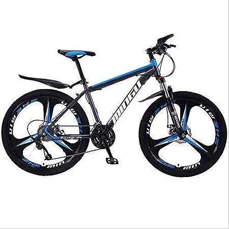 WJSW Bicicleta de Acrobacias, el Color del Disco de Freno de una ...