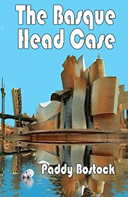 The Basque Head Case