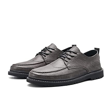 c9c6b2b1c305d Amazon.com: Hy 2019 New Mens Casual Shoes, Breathable Fashion ...