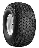 Carlisle Turf Trac R/S Lawn & Garden Tire - 26X12-12