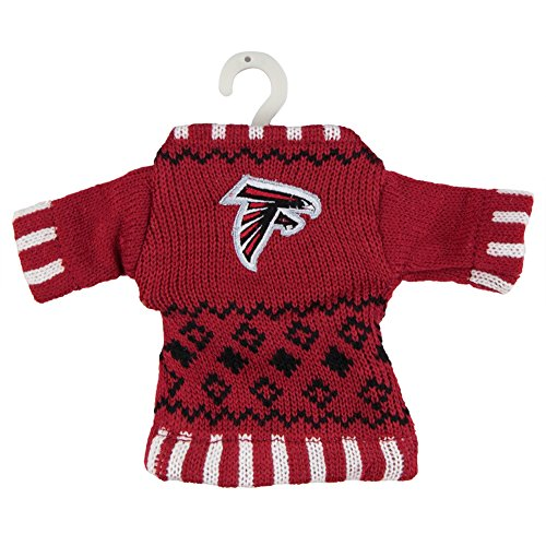 NFL Atlanta Falcons - Knit Sweater ()