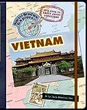 Vietnam, Dana Meachen Rau, 1610800974