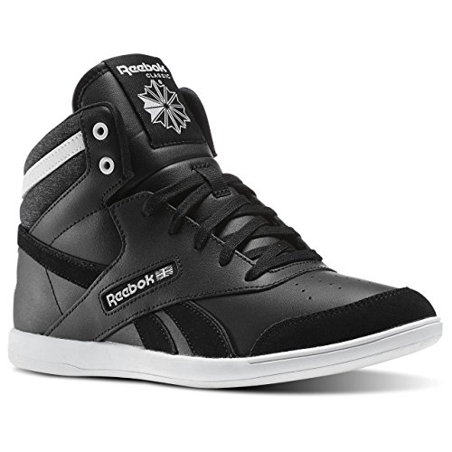 Reebok BB7700 Core V68531