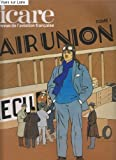 Air Union (complet en 2 tomes)