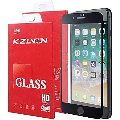 kzlvn-iphone-7plus-iphone-8plus-screen