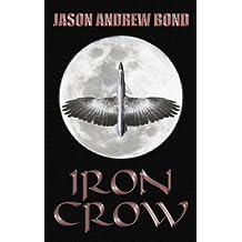 Iron Crow