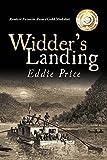 img - for Widder's Landing book / textbook / text book