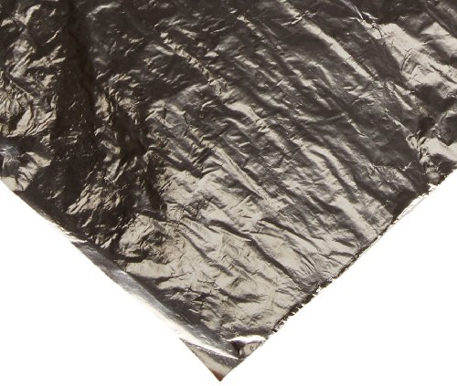 (Bagcraft Papercon 300815 Foil/Paper Honeycomb Insulated Wrap, 14