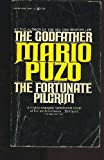 The Fortunate Pilgrim, Mario Puzo, 0553248596