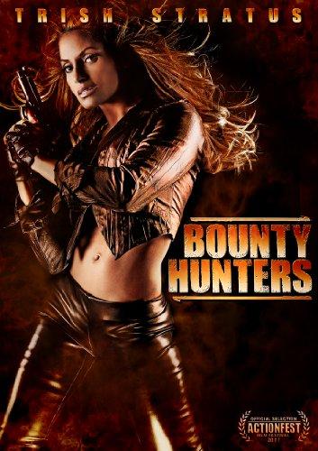 Bounty Hunters -