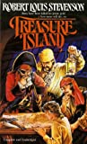 Treasure Island, Robert Louis Stevenson, 0812505085