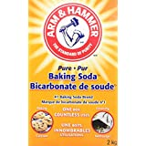 Arm & Hammer Baking Soda, 2 kg
