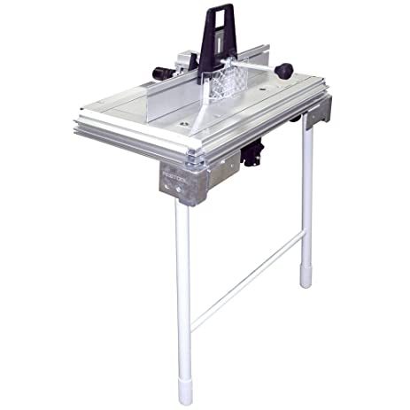 Festool 57000025 cms vl mft3 router table amazon festool 57000025 cms vl mft3 router table greentooth Images