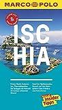 MARCO POLO Reiseführer Ischia: Reisen mit Insider-Tipps. Inklusive kostenloser Touren-App & Update-Service
