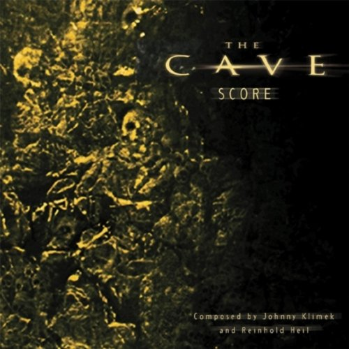 The Cave Score
