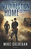 Eastwood: Book Two in The No Direction Home Series (Volume 2)