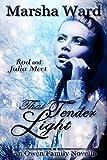 That Tender Light: An Owen Family Novella