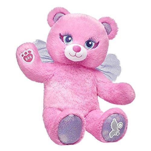 fairy bear - 1