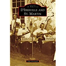 D'Iberville and St. Martin (Images of America)