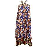 Boho Vintage Style Wrap Dresses Mogul Interior Indi