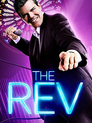 The Rev - 6